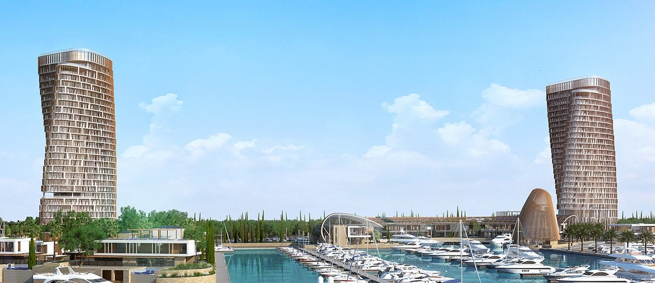 the-marina (1280 - 853)